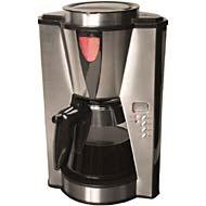 Haier 10 Cup