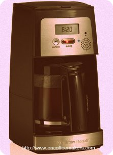 hamilton-beach-coffee-pot