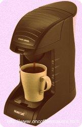 home-cafe-coffee-maker-black-decker