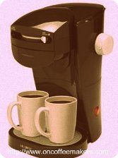 home-cafe-coffee-maker-mrcoffee