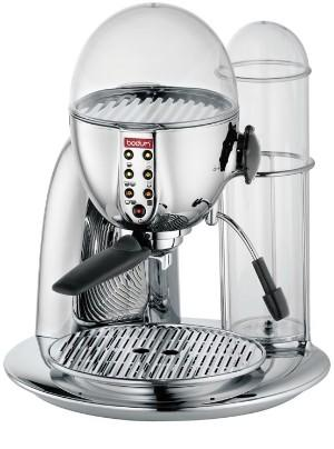 coffee-makers-and-espresso-machines-1
