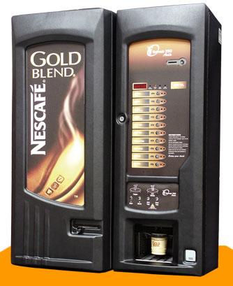 hot-drink-vending-machine