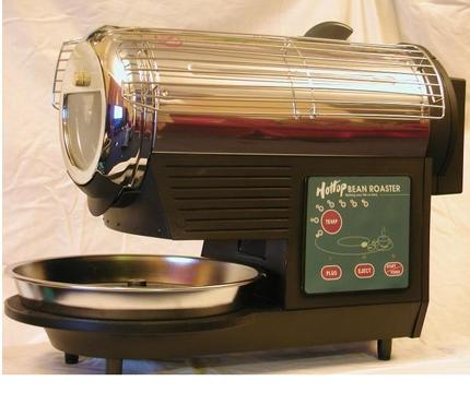 hot-top-coffee-roaster