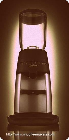 how-to-choose-coffee-grinder
