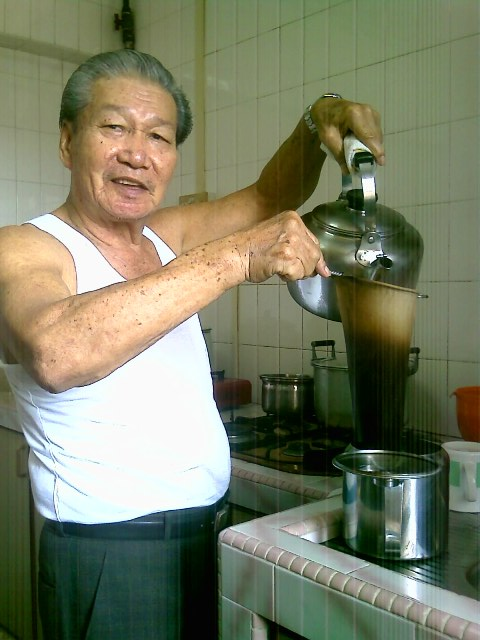 how-to-make-coffee-uncle.jpg