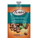flavia discount