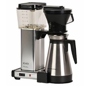 Technivorm Coffee Maker