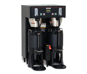 bunn 34600.004 coffee maker
