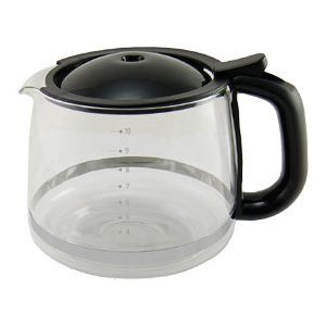 XS1500 Coffee Carafe