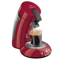 Senseo Pod Coffee Maker
