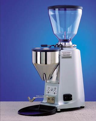 Mazzer Coffee Grinder