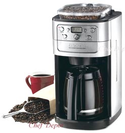 coffee grinder maker