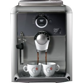 Gaggia 90800 Platinum Vogue Automatic Espresso Machine