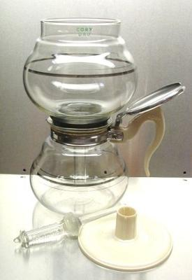 Cory Coffee Makers