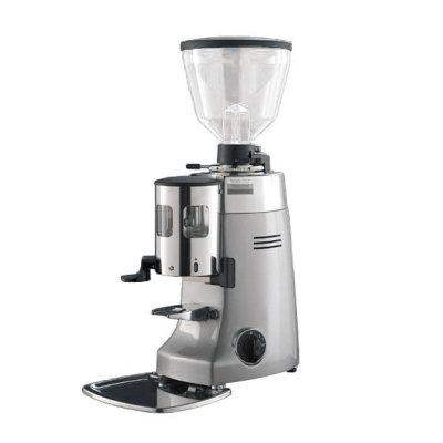 coffee grinder mazzer