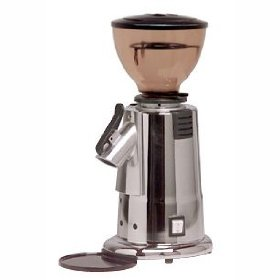 Macap Coffee Grinder