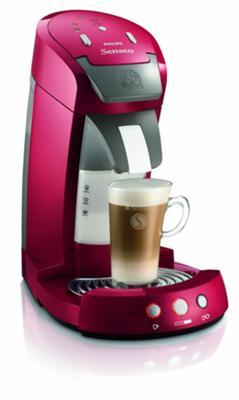 Senso Coffee