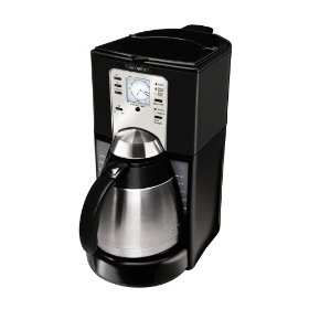 One Cup Starbucks Coffee Maker : I ll just buy a 20 cup coffee maker starbucks instead