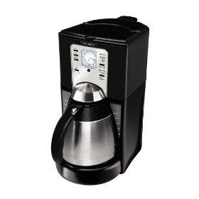mr coffee FTTX95