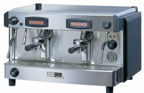 industrial-coffee-machine
