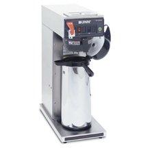 industrial-coffee-maker