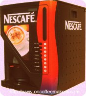 instant-coffee-vending-machine