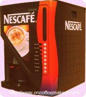 instant-coffee-vending-machine