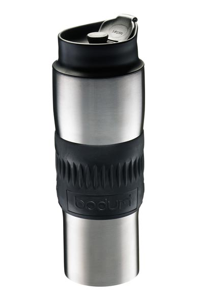 insulated-coffee-mugs-travel-press