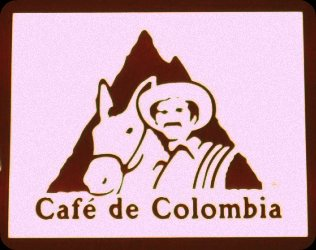 juan-valdez-coffee-shop