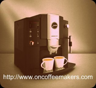 jura-coffee-maker