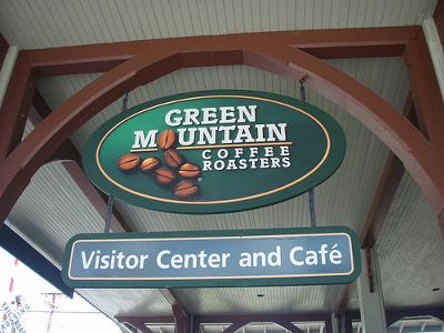 Green-mountain-coffee-roaster