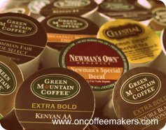 k-cups-coffee