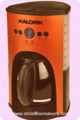 kalorik-programmable-coffee-maker