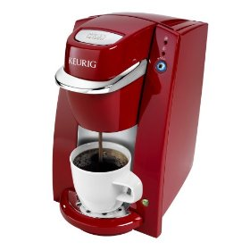 Keurig B30 Mini Brewers