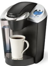 keurig-b60-coffee-maker