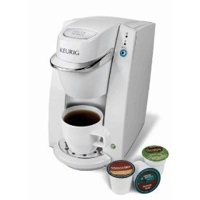 keurig-coffee-brewer