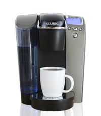 keurig-coffee-machines