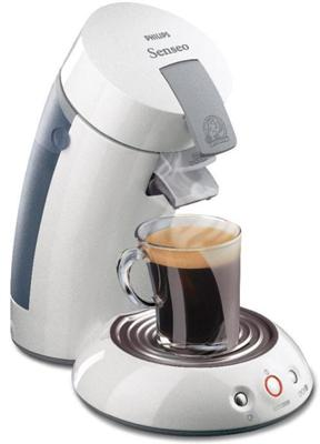 Keurig Coffee Makers Are The Best For Moms