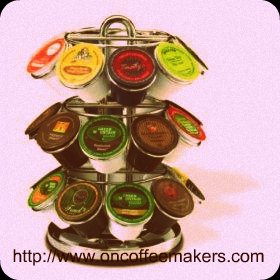 keurig-coffee-pods