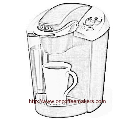 keurig-coffee-system