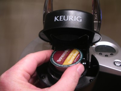 keurig-coffee-systems