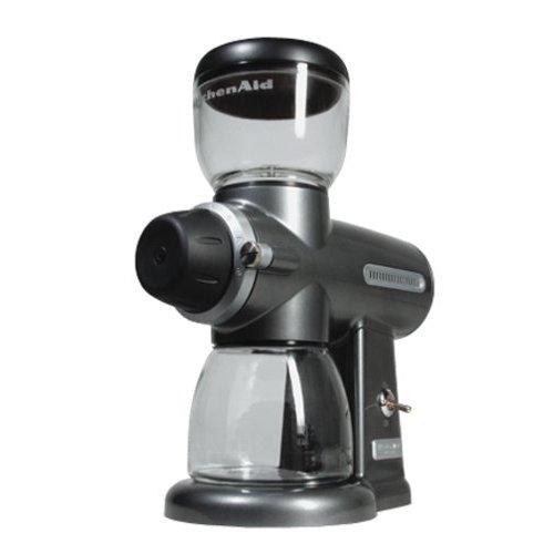 kitchen-aid-coffee-grinder