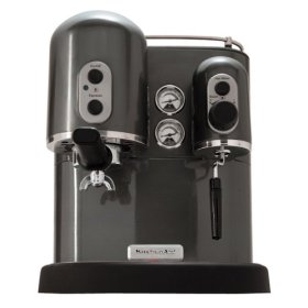 kitchen-aid-coffee-maker