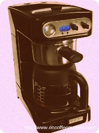 kitchen-aid-pro-coffee-maker