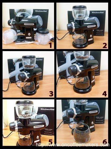 kitchenaid-grinder