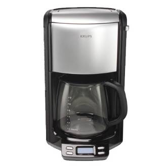 krupps-coffee-maker
