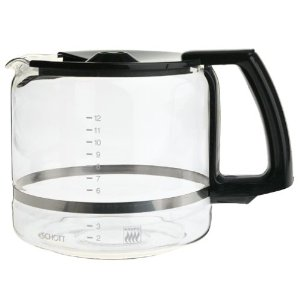 Krups 035-42 Replacement Carafe
