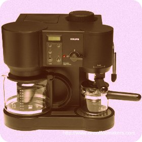 krups-4-cup-coffee-maker