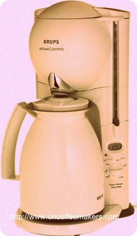 krups-aroma-control-coffee-maker