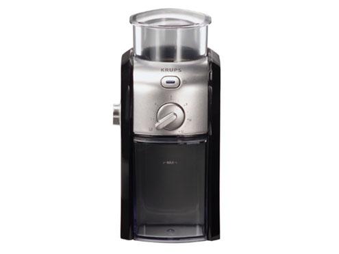 krups-burr-coffee-grinder
